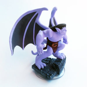 Disney-infinity-Cargoyles-Goliath-custom-04