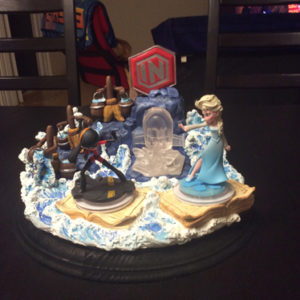 Disney_Infinity_Custom_Base_21