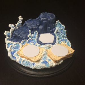 Disney_Infinity_Custom_Base_24